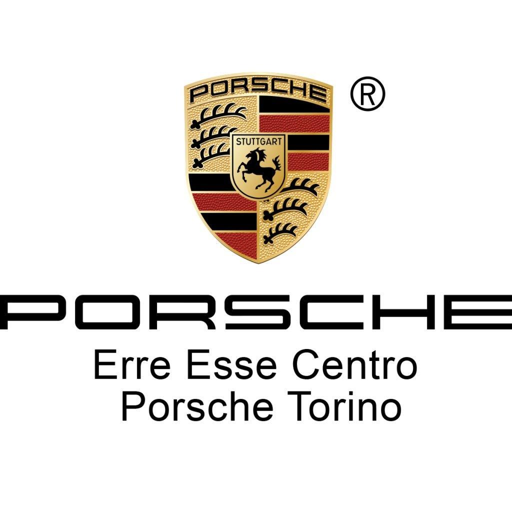 Centro porsche torino - Ferrari Porte
