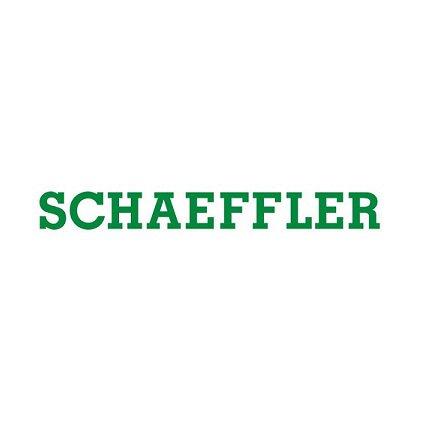 Schaeffler - Ferrari Porte